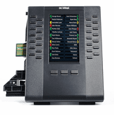Mitel Aastra M685i Expansion Module (80C00007AAA-A)