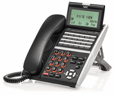 NEC Digital Telephones