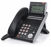 NEC DTL-12D Digital Telephone (DT330)