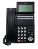 NEC DTL-12D-1 Digital Telephone (DT330)