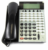 NEC DTP-32D-1 Display Telephone