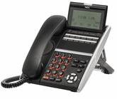 NEC IP Phones