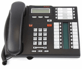 Norstar Business Series Terminals (T7000 Series)