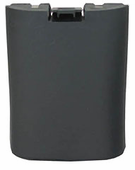 Norstar T7406 Replacement Battery (NTAB9682)