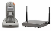 Norstar T7406E Wireless System
