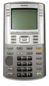 Nortel IP Phone 1150E (NTYS06BAE6)