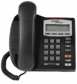 Nortel IP Phone 2000 Series and i2000 Series