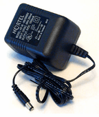 Nortel IP Phone Power Supply for i2000 Series