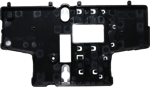Panasonic KX-A433 Wall Mount Kit