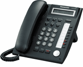 Panasonic KX-NT300 Series IP Telephones