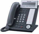 Panasonic KX-NT343 IP Telephone
