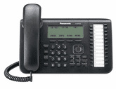 Panasonic KX-NT546 IP Telephone