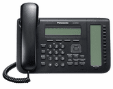 Panasonic KX-NT553 IP Telephone