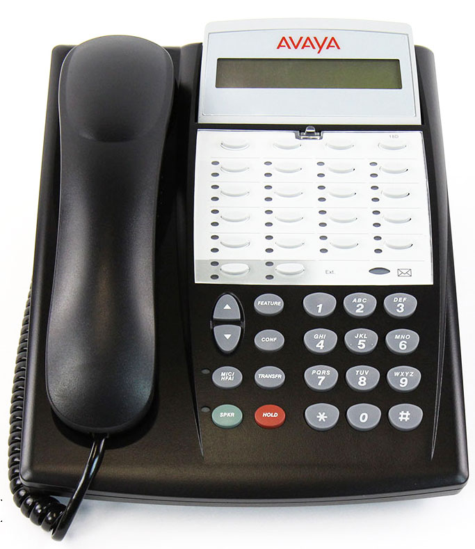 avaya partner acs phone system manual sample user manual u2022 rh userguideme today  lucent 6416d+m manual