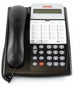 Partner Eurostyle Series 2 Telephones