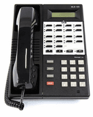 Partner MLS-12D Telephone