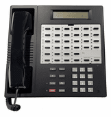 Partner MLS-34D Telephone