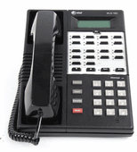 Partner MLS Telephones