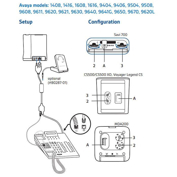 plantronics wiring diagram wiring diagram table  plantronics usb control wire diagram #10