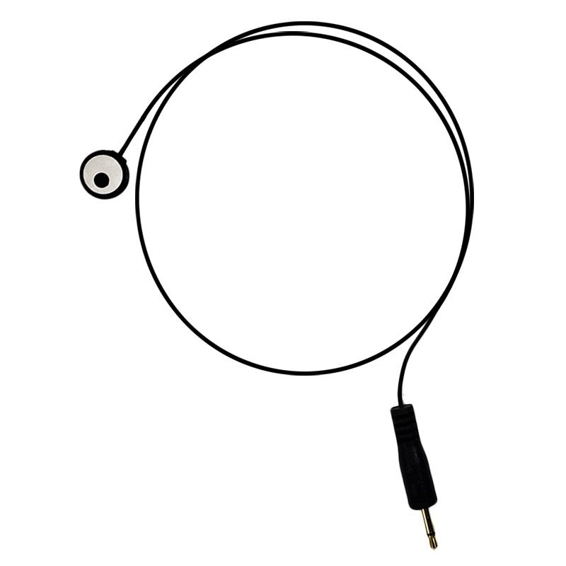 Plantronics APV-63 Electronic Hook Switch Cord (38734-11)