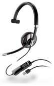 Plantronics Blackwire 700 Series
