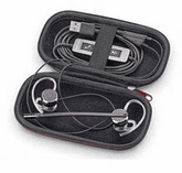 Plantronics Blackwire C435 Carrying Case (85695-01)