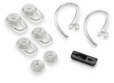 Plantronics Blackwire C435 Ear Loop and Ear Gel Kit (85692-01)