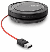 Plantronics Calisto 3200 Series