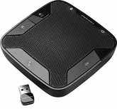 Plantronics Calisto P620 Bluetooth Speakerphone (86700-01)