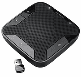 Plantronics Calisto P620-M Bluetooth Speakerphone (86701-01)