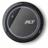 Plantronics Calisto Speakerphones