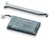 Plantronics CS520 Spare Parts and Accessories