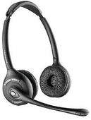 Plantronics CS520 XD Spare Headset (89548-01)