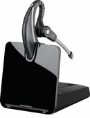 Plantronics CS530 Wireless Headset Package for Avaya Telephones