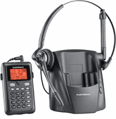 Plantronics CT14 Wireless Headset System