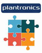 Plantronics Electronic Hook Switch (EHS) Cord Compatibility Tables