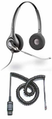 Plantronics H261 Headset Package for Cisco IP Phones