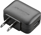 Plantronics Modular AC Wall Adapter (89034-01)