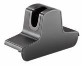 Plantronics�Over-the-Ear Charging Cradle (83769-11)
