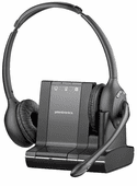Plantronics Savi W720 Wireless Headset (83544-01)