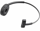 Plantronics Savi W740 Spare Parts and Accessories