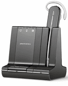 Plantronics Savi W740 Wireless Headset (83542-01)