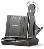 Plantronics Savi W745 Wireless Headset