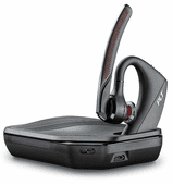 Plantronics Voyager 5200 UC Wireless Headset (206110-101, B5200)