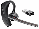 Plantronics Voyager 5200 UC Wireless Headset