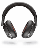 Plantronics Voyager 8200 Series Headsets for Microsoft Teams