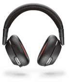 Plantronics Voyager 8200 UC Wireless Headset