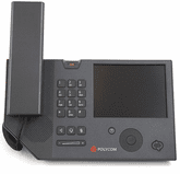 Polycom CX Series for Microsoft Office Communicator and Microsoft Lync Server