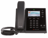 Polycom CX500 IP Phone (2200-44300-025)