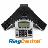 RingCentral Compatible IP Phones